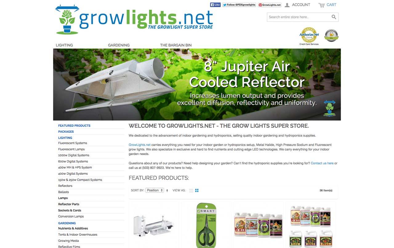 joaochao portfolio grow lights net magento homepage