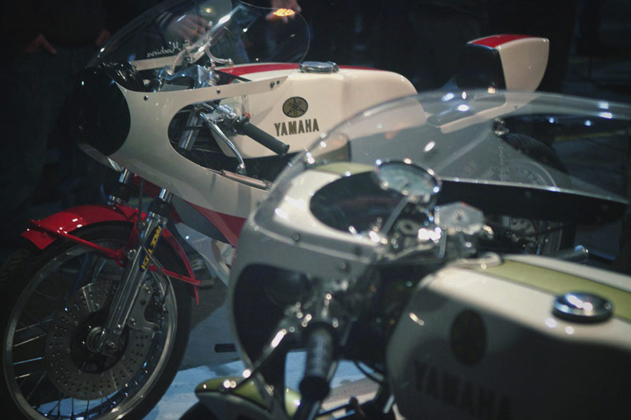 the one motorcycle show portland oregon 2015 02