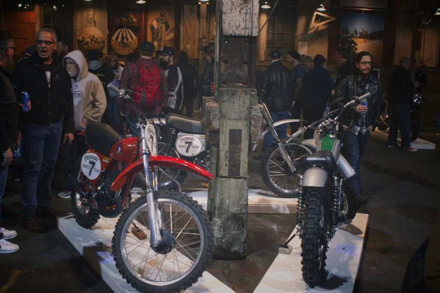 the one motorcycle show portland oregon 2015 08