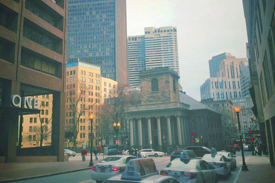 joaochao_2014-nye_boston_03