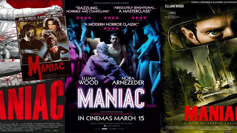 joaochao back alley film series maniac