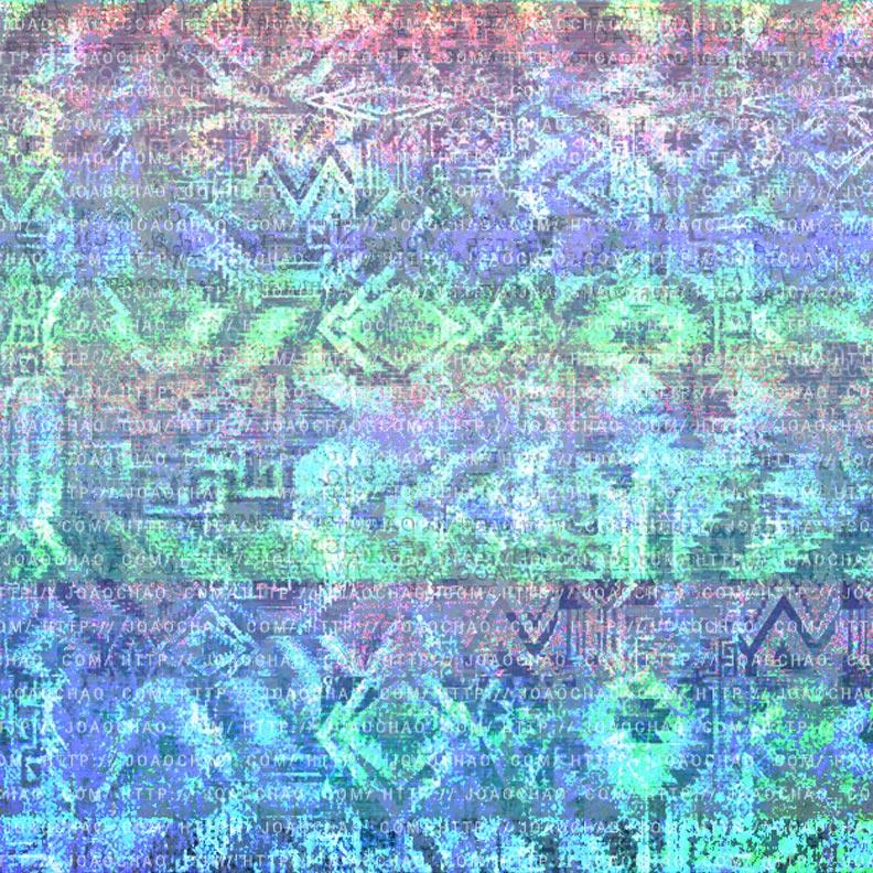 portfolio_joaochao.com_bbm-design2
